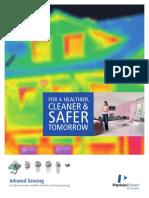 44-4345CAT_SensorsAndEmittersInfraredSensing