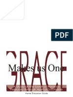 Grace Take Home Guide