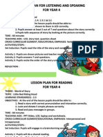 Lesson Plan Ju Negeri 2013 (Group1)