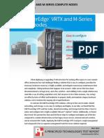 IBM X 3650 M3 Replaceable Server Components | Computer Hardware
