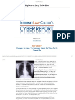 Cyber Report 02314