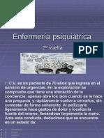 PSQ2V.pdf