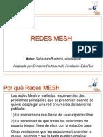 13 Es Redes Mesh Presentacion v03