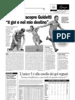 La Cronaca 30.09.2009