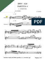 bach_bwv0828_partita_4_1_overtura_gp.pdf