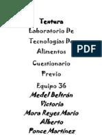 Previo Textura y Reologia.docx