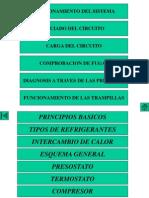 acmuybueno143pagfsinlogo-101217024452-phpapp01