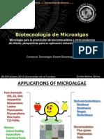 1_Biotecnología de Microalgas