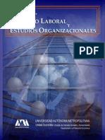 Política, mercado laboral y estudios organizacionales (2011)