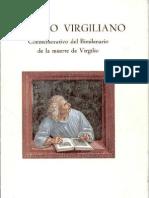 Álvarez Morán & Iglesias Montiel - Virgilio a través de Boccaccio (en Simposio Virgiliano)