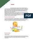 Alimentación Infantil, adolecente y adulta