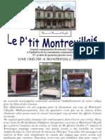 montreuillais-19