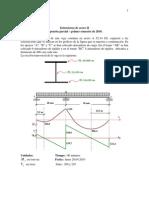 Solucion 1 Pp Est. de Acero II 01.10
