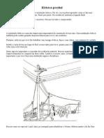 Elétrica predial.doc