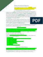 manejo_de_sustancias_peligrosas.doc