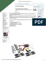 Dji f450 Pro Kit From Uavshop