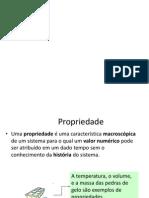 Propriedades_Termo_aula02