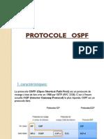 6-PROTOCOLE   OSPF