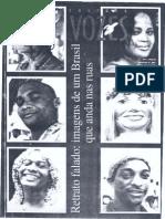 Entre a fé e a razão.pdf