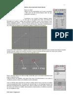 02 Splines - Modificadores.pdf