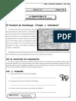 HU-La Prehistoria II