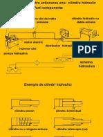 Elemente de Hidraulica - 1
