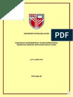 FPP_2002_28_A