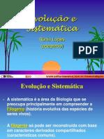 Sonia Lopes19.01.14