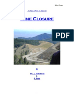E-Book 02 Mine Closure