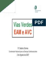 viasverdesseabragomes.pdf