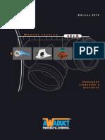 Manual Awaduct 2014
