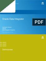 Presentacion Induccion ODI- Dipres.ppt