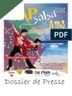 CapSalsa - Dossier de Presse 2014.pdf