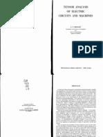 bewley_tensors.pdf