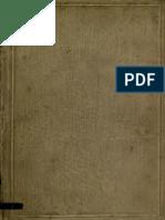Handbook of Paint i 01 Ku Glial A
