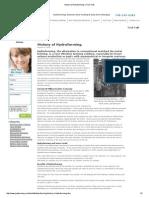 History of Hydroforming _ Tech Talk