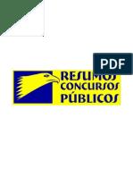 INF03 Apostila Informatica TopologiaRedes