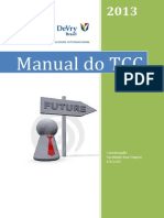 TCC - MANUAL 2013.pdf