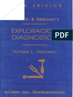 Guia Para La Exploracion Diagnostica 6a Rinconmedico.net