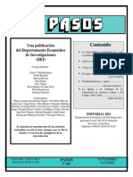 Pasos103