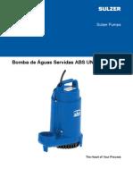 BombaDeAguasServidasABS_UNI_E10176.pdf
