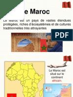 Le Maroc5