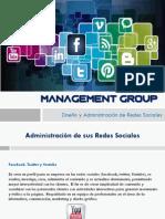 ManagemetGroup -Ad. de Redes Sociales.pdf