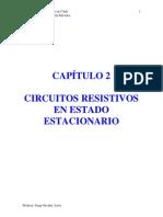 APUNTES_DE_REDES._Cap_2._Circuitos_Resistivos.pdf