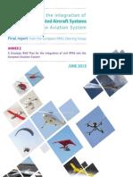 European RPAS Roadmap Annex 2 130620