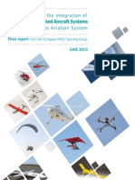 European RPAS Roadmap 130620 1