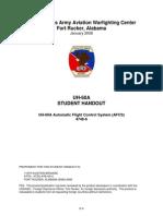 UH60 AFCS