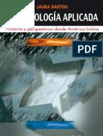 Laura Bartoli_Antropología aplicada. Historia y persp-2