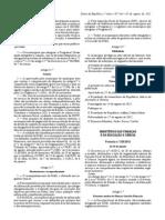 Portaria_n_258_2012.pdf