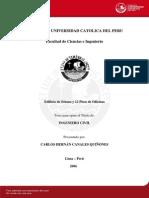 CANALES_QUIÑONES_CARLOS_EDIFICIO_SOTANO_12_PISOS